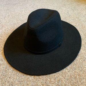 Rue21 Wide Brim Hat
